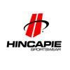Hincapie