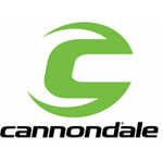 Equipo cannondale  Connondale maillot ropa ciclismo Connondale