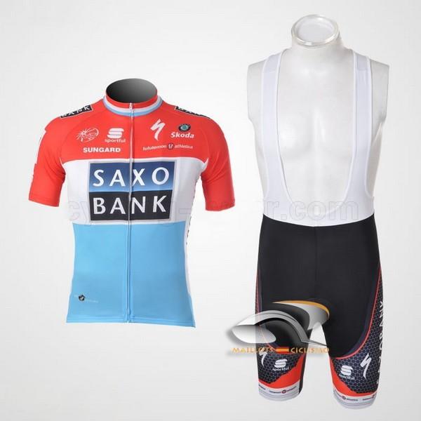 Saxo bank 4