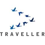Traveller Kinetic