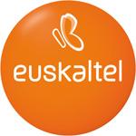 Equipo Euskaltel Euskadi