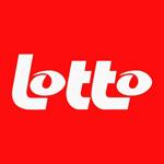Equipo Lotto