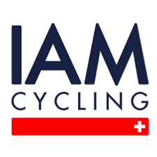 equipo IAM maillot IAM ropa ciclismo IAM
