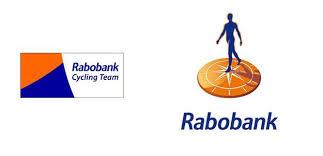 Maiiot RABOBANK ropa ciclismo rabobank