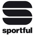 Equipo Sportful maillot Sportful  ropa ciclismo Sportful