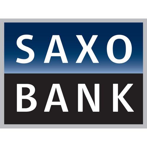 Equipo Saxo Bank