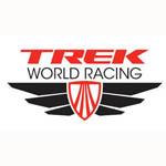 Equipo Trek maillot Trek ropa ciclismo Trek